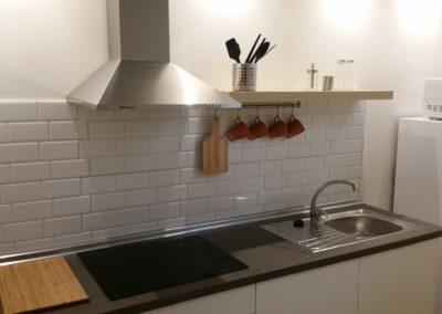 cocina_3_65